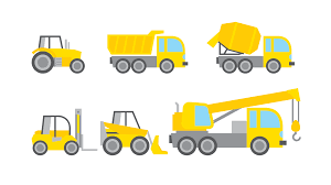 100 Types Of Construction Trucks Free Vehicle Cliparts Download Free Clip Art Free