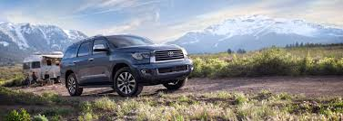 100 Trucks And More Augusta Ga 2019 Sequoia Near Martinez GA Milton Ruben Toyota