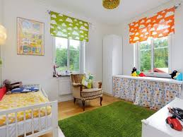 bedroom bedroom ideas best of 25 and room