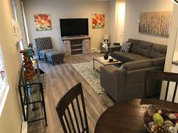 Cascade Pacific Flooring Spokane by Houses For Rent In Spokane Wa 104 Homes Zillow