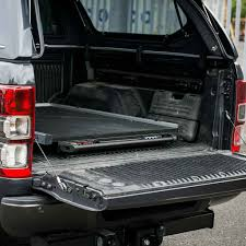 Bedslide Sliding Tray With Tie Downs 137 X 96.5cm | Autostyling Decked Toyota Tacoma 2005 Truck Bed Drawer System Pin By Darroll Reddick On Bed Storage Pinterest Trucks How To Install A Storage Howtos Diy The Simplest Slide For Chevy Avalanche Welcome Trucktoolboxcom Professional Grade Tool Boxes Pickup Drawers Ideas Inspiration Home Designs Fresh Out Survey 52019 F150 Sliding 55ft Tray 1200 Lb Capacity 75 Extension Cargoglide Diy Luxury Bunk Beds Lovely Contemporary Vehicles Contractor Talk Extendobed