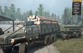 Ural-4320-1912-60 - Spintires: MudRunner Mod Gaijinglebells Pls Bm3112 With 12 X 300mm Rockets Warthunder 2014 Box For Sale35000qr New Isthimara Pls Call 70528118 Qatar Living Logistics Blog Family Of Medium Tactical Vehicles Wikipedia Bizarre American Guntrucks In Iraq Okosh Mtvr 8x8 Plslhs 130415 Spin Tires Pagani 137 Cassone Rib Bilatmt 1392 Vendu Sell Trucks Link Engineers A Lhs Trailer To Outperform The Cadian Army The Eyes Getting Into Ship Killing Business With This 2857517 Stock Wheels Pic Dodge Diesel Truck Pin By Sergey Yatkevich On Tanks Pinterest Vehicle Military And Hemtt 3d Model