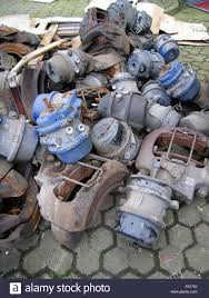 Discarded Air Brake Truck Parts Stock Photo: 10794509 - Alamy Truck Air Braking System Mb Spare Parts Hot On Sale Buy Suncoast Spares 7 Kessling Ave Kunda Park Alliance Vows To Become Industrys Leading Value Parts Big Mikes Motor Pool Military Truck Parts M54a2 M54 Air Semi Lines Trailer Sinotruk Truck Kw2337pu Filters Qingdao Heavy Duty Wabco Air Brake Electrical Valve China Manufacturer Daf Cf Xf Complete Dryer And Cartridge Knorrbremse La8645 Filter For Volvo Generator Engine Photos Custom Designed Is Easy Install The Hurricane Heat Cool Firestone Bag 9780 West Coast Anaheim Car Brake