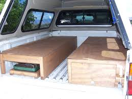Luxury Truck Bed Camper Build Good Locking Mechanism Idea | Camping ... This Popup Camper Transforms Any Truck Into A Tiny Mobile Home In Luxury Truck Bed Camper Build Good Locking Mechanism Idea Camping Building Home Away From Teambhp Best 25 Toppers Ideas On Pinterest Are Campers For Sale 2434 Rv Trader Eagle Cap Liners Tonneau Covers San Antonio Tx Jesse Dfw Corral Cheap Sleeping Platform Diy Youtube Strong Lweight Bahn Works Cssroads Sports Inc