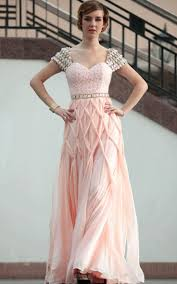 60 best prom dresses images on pinterest evening dresses formal