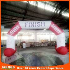 Halloween Inflatable Arch by Cheap Price Inflatable Outdoor Halloween Inflatable Arch Buy