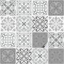 fliesenaufkleber patchwork no 4 fliesenaufkleber