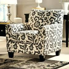 Floral Print Chairs – Ukenergystorage.co Accent Seating Cowhide Printleatherette Chair Living Room Fniture Costco Sherrill Company Made In America Windmere Chairs Details About Microfiber Soft Upholstery Geometric Pattern 9 Best Recliners 2019 Top Rated Stylish Recling Embrace Coastal Eleganceseaside Accent Chair Nautical Corinthian Prodigy Mink Collection Zebra Print Chaise Toronto Hamilton Vaughan Stoney Creek Ontario