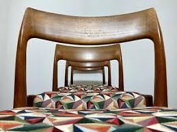 otto stühle küche esszimmer ebay kleinanzeigen