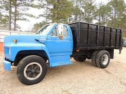 Ford Trucks In Purvis, MS For Sale ▷ Used Trucks On Buysellsearch Buy Here Pay Cheap Used Cars For Sale Near Corinth Missippi 2007 Mitsubishi Eclipse Spyder For Jackson Ms Dreamcar Lifted Trucks In Ms Used 2005 Peterbilt 357 Tandem Axle Daycab For Sale In 6887 Bmw Msherrin Gear Chevrolet Upcomingcarshq Ford Purvis On Buyllsearch On Featured Vehicles Brookhaven Hattiesburg Chevy New And In Vicksburg Priced 1000 Autocom Cars Sale Youtube 2009 Kenworth T800 6841 Classic Near Tupelo Florence