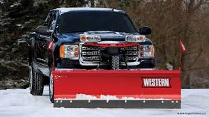Western Midweight Snow Plow - AJ's Truck & Trailer Center Snow Plow On 2014 Screw Page 4 Ford F150 Forum Community Of Snow Plows For Sale Truck N Trailer Magazine 2015 Silverado Ltz Plow Truck For Sale Youtube Fisher At Chapdelaine Buick Gmc In Lunenburg Ma 2002 F450 Super Duty Item H3806 Sol Ulities Inc Mn Crane Rental Service Sales Custom 64th Scale Mack Granite Dump W And Working Lights Salt Spreaders Trucks Commercial Equipment Blizzard 720lt Suv Small Personal 72 Use Extra Caution Around Trucks With Wings Muskegon Product Spotlight Rc4wd Blade Big Squid Rc Car