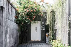 Gypsy Home Decor Nz by Your Winter Escape U2013 Bali Gypsy Villa U2013 Neon Gypsy