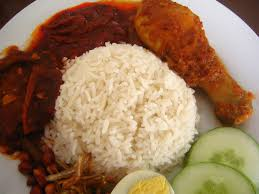 cuisine n駱alaise cuisine malaise wikiwand
