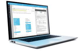 Nextech Help Desk Number by Emr Software For Ophthalmology Practice Ophthalmology Emr Nextech