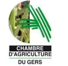 chambre agriculture du gers les mirandaises à décembre 2010