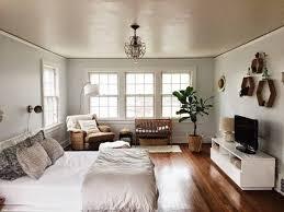 Couples Bedroom Designs 25 Best Ideas About Couple Decor On Pinterest Pictures