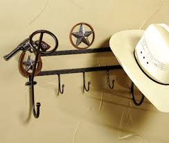 Hat Rack For Cowboy Hats - Wooden Cowboy Western Hat Rack Horizontal ... Alert Unique Cool Diy Hat Rack Ideas Storage Cowboy For Truck Pastrtips Design Western Rider Hatrider On Pinterest Small Fishing Boats Anglersupplyhousecom Boat Guides Jm Ostrich Brown Ranch Snap Racks Suction Cup Saver Fort Brands Hatrider The Best Hat Hanger Youtube Cowboy Plans Hanger For Hard Magrack A Stickanywhere Magnetic Rack By A Cole Chamberlain Deep Impact Kentucky Law Enforcement