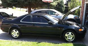 Craigslist Craigslist Las Vegas Cars By Owner 1920 New Car Specs Used For Sale Near Me Fresh Craigslist Los Angeles Cars Amp Trucks Owner Search Oukasinfo Zane Invesgations Full Service Nevada And North Eastern And Trucks On Best 2018 Vegas Play Poker Online Carssiteweborg Truck By News Of 2019 20 Phoenix