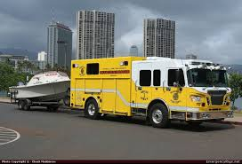 Hawaii Fire Department | ... Rescue Honolulu Fire Department ... Chinese Fireman Sweeping Floor Near Fire Trucks Stock Photo Dissolve No Seriously Why Are Fire Trucks Red Vice 2015 Ferra Apparatus Diecast Toy A Yellow And Blue Truck Of The Santa Paula Department In Gta Iv Fdlc Fighter Mod Yellow Fire Truck Youtube Truck Wallpapers 1979 Ford Fmc For Sale Rickreall Or Cc Heavy Equipment Bangshiftcom 1945 Mack 1991 L9000 58359 Miles Pacific Wa Officials Weighing Bond Issue For Ballot The Spokesmanreview Firetrucksforsalenet Latest Sales News