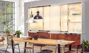 free standing wardrobe cabinet schranksysteme in mallorca