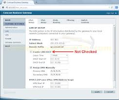 How To Configure A Comcast Business Class Static IP Address Telecommunications Manager Or Professional Arris Dg1670a Touchstone Data Windows 10 Has Wifi Problems With How Level 3s Tiny Error Shut Off The Internet For Parts Of Us Latency And Packet Loss Problems Over 2 Months Comcast Xfinity Voice Edge Overview Youtube Free Comcast Cable Box Pickup In Pladelphia Pa Tm822g Docsis 30 Telephony Cable Modem Xfinity We Fix Solved Tivo Bolt Cablecard Pairing Issue Help Hurricane Irma Aftermath Frustration Mounts Over Internet Outages Amazoncom Arris Surfboard Sb6141 Retail