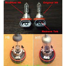 h9 vs h11 headlight bulbs hid light reviews headlight reviews