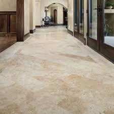 ankara natural stone travertine slab tile arizona tile 18