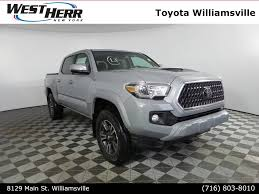 New 2018 Toyota Tacoma TRD Sport Truck 6 22 14221 Automatic ... Preowned 2016 Toyota Tacoma Trd Sport 4d Double Cab In Yuba City Tundra Truck Fender Bars Hash Mark Racing New 2018 4 Door Pickup Sherwood Park San Jose T1824 Core 2015 2017 Pro Lower Rocker Sports 800 Wikipedia 6 Bed V6 4x4 Automatic Storm Upper Body Off Road Chilliwack