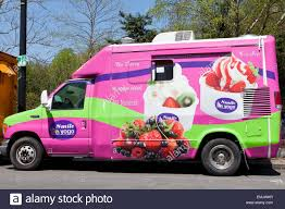 Frozen Yogurt Truck - USA Stock Photo: 81549883 - Alamy China Frozen Yogurt Machine For Sale Whosale Aliba Moochie Frozen Yogurt Verkooppunten Yogo Yoghurt Truck In Nyc New York I Just Want 2 Eat Captain America Yogurtystruck Yogurtys Froyo Friedas The Best Ever Ape Car Selling Riyad Saudi Arabia Kicks Phoenix Food Trucks Roaming Hunger Yogo Guggenheim Museum Fifth Avenue Flickr Hippops Rolls Out Handcrafted Gelato Bars On South Floridas Hippest Were Making The Sweetfrog Experience Mobile Check Out Sweet Frog Menchies Menchiestruck Twitter Self Serve Business Plan Cmerge Franchise Best Shops