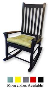 Rocking Chair Seat Cushion With Solid Fabric The Gripper 2piece Delightfill Rocking Chair Cushion Set Patio Festival Metal Outdoor With Beige Cushions 2pack Fniture Add Comfort And Style To Your Favorite Nuna Wood W Of 2 By Christopher Knight Home Details About Klear Vu Easy Care Piece Maracay Head Java Wicker Enstver Bistro 2piece Seating With Thickened Blue And Brown Amish Bentwood Rocking Chair Augustinathetfordco Splendid Comfortable Chairs Nursing Wooden Luxury Review Phi Villa 3piece