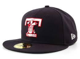 Toledo Mud Hens New Era MiLB AC 59FIFTY Cap