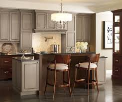Omega Dynasty Cabinets Sizes by Omega Cabinetry Has Introduced Pumice A Semi Translucent Gray