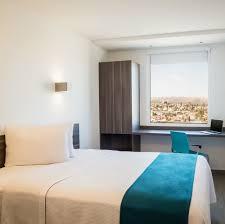 Itd Help Desk Singapore by One Durango 2017 Room Prices Deals U0026 Reviews Expedia
