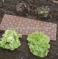outdoor interlocking plastic floor tiles buy floor tiles plastic