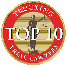 2016 Annual Symposium - Academy Of Truck Accident Attorneys Truck Accident Lawyer Seminar Boosts Attorney Knhow Pedestrian Accidents Category Archives Tennessee Injury Lawyer Nashville Personal Tn Hughes Coleman Blog On And Georgia Accident Best Image Kusaboshicom The Dangers Of Unrride Tennessee Personal Injury Find An For Semi Truck Cases Jackson Car Madison Attorney Hire A Attorneys Can Get You Results What To Do When Youre Injured By An Uninsured Driver Semi In Yesterday