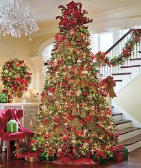 Frontgate Christmas Trees Uk by Christmas Decorations On Gates Outdoor Christmas Decoration Ideas