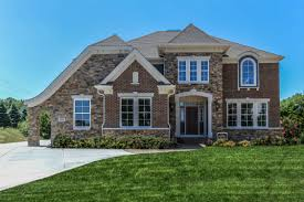 Cambridge Model Now Open | Fischer Homes Builder | Fischer Homes Blog Awesome Ryland Home Design Center Ideas Decorating Fischer Excellent House Plan Wdc Abriel Homes The Springs Single Family By Builder In Interior Best Gallery Stylecraft Pictures True Lifestyle Centers Photo Images 100 Atlanta Plans