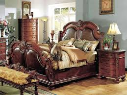 bedroom furniture gothic bedroom furniture french gothic