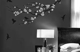 Dallas Cowboys Room Decor Ideas by Stunning Interior Design Ideas Paint Colours Tags Interior