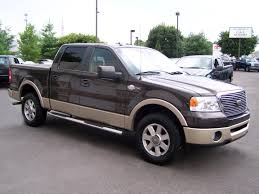 100 Truck Financing For Bad Credit F150 Bad Credit Financing 4x4 GE Motors