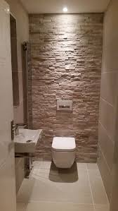 pin celia sehossolo auf cube bathroom decor badezimmer