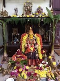 65 best varalakshmi vratham images on pinterest celebration