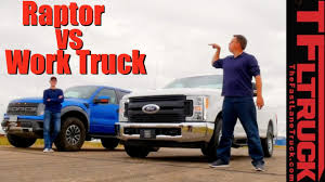 6.2L Vs 6.2L Drag Race: Is The Raptor Faster Than A Ford F250 With ... Nissan Truck Rims Simplistic 2016 Titan Xd Wheels The Fast The Lane Competitors Revenue And Employees Owler 12 Cars In Carry Case Youtube Rc Automobilis Sand Shark Iuisparduotuvelt Ftlanexpsckcwlerproradijobgisvaldomasina Fire City Playset Toysrus Singapore Pickup Trucks Chicago Elegant Is This A Craigslist Scam Lights Sounds 6 Inch Vehicle Nonstop New Toys R Us 11 Cars Toys R Us Gold Hitch Archives On Twitter Gmc Multipro Tailgate Coming To