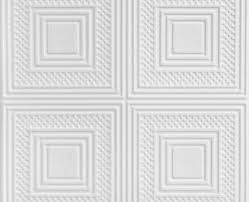 ceiling charismatic styrofoam ceiling tiles home depot canada