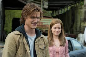 Lucas-till-and-jane-levy-in-monster-trucks-2016-large-picture ... Hodge Podge Lodge The Fridge Saga Part Ii Two Cities Girls Great Food Truck Race Comes To Atlanta Texas Lovely Food Bus Pictures From Cleveland Diy Pinterest Home Original Ron Carter In Alvin Tx 77511 Winner Is Fn Dish Behindthescenes Calbayog Update Hpodge Finale Texan In The Philippines 1964 Dodge 44build Montgomery Taylor Tony