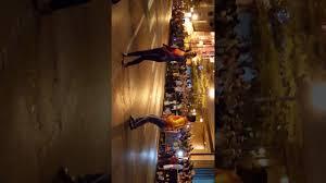 Halloween Lexington Kentucky 2015 by 2016 Lexington Thriller Parade Part 1 Youtube