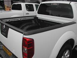 NLGWholesale.co.uk Trade Website | Toyota Hilux Accessories Ford Smoothback Ultimate Bedrail Cap Oe Matte Black 28511 Tailgate Caps Bushwacker Bak Revolver X2 Hard Rolling Truck Bed Cover Wfactory Rail Extang 72430 092018 Dodge Ram 1500 With 6 4 Without Anyone Spray Bedliner On Their Factory Bed Rail Covsfender 84430 Dee Zee Dz31983b Tread Wrap Side Fits Tslot The Album Imgur Undcover Covers Ultra Flex Chevrolet Style 49516