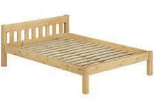schlafzimmer sets aus massivholz günstig kaufen ebay