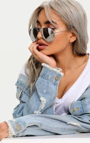 Nasty Gal Similar Stores And Brands, Review, Promo Codes, Q&A | Modvisor App Promo Codes Everything You Need To Know Apptamin Plt Preylittlething Exclusive 30 Off Code Missguided Discount Codes Vouchers Coupons For Pretty Little Thing Android Apk Download Off Things Coupons Promo Bhoo Usa August 2019 Findercom Australia Uniqlo 10 Tested The Best Browser Exteions Thatll Save Money And Which To Skip