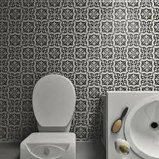 Home Depot Merola Penny Tile by 38 Best Natural Stone U0026 Shell Mosaics Images On Pinterest
